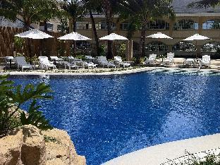 Henann Garden Resort3