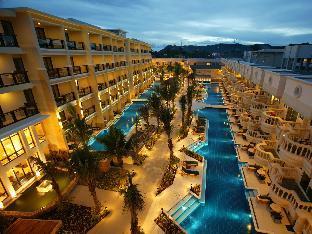 Henann Garden Resort1