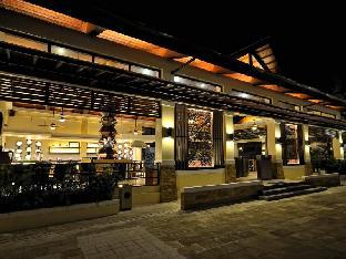 Henann Garden Resort5