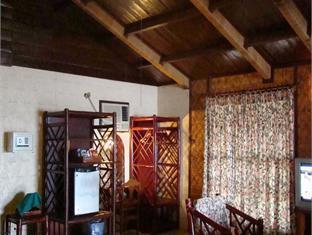 Cebu Marine Beach Resort Cebu - Guest Room