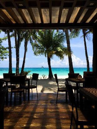 Coupons 357 Boracay Resort