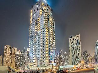 City Premiere Marina Hotel Apartments PayPal Hotel Dubai