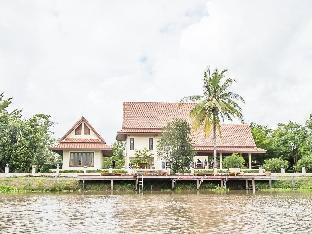 Tharnrarin Villa
