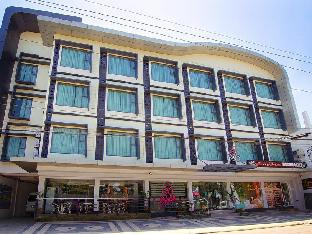 Eloisa Royal Suites1