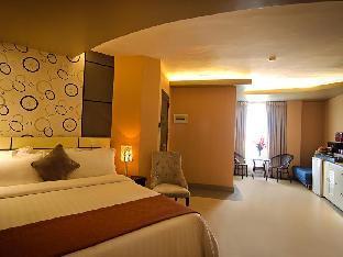 Eloisa Royal Suites2