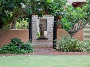 Bali Hai Resort And Spa2