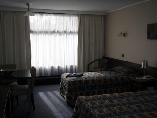 Best PayPal Hotel in ➦ Queenstown: Silver Hills Motel