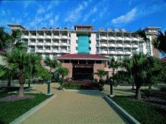 Guilin Merryland Resort, Guilin