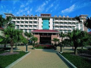 Get Promos Guilin Merryland Resort
