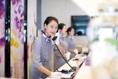 Lavande Hotels Changchun Yiqi, Changchun