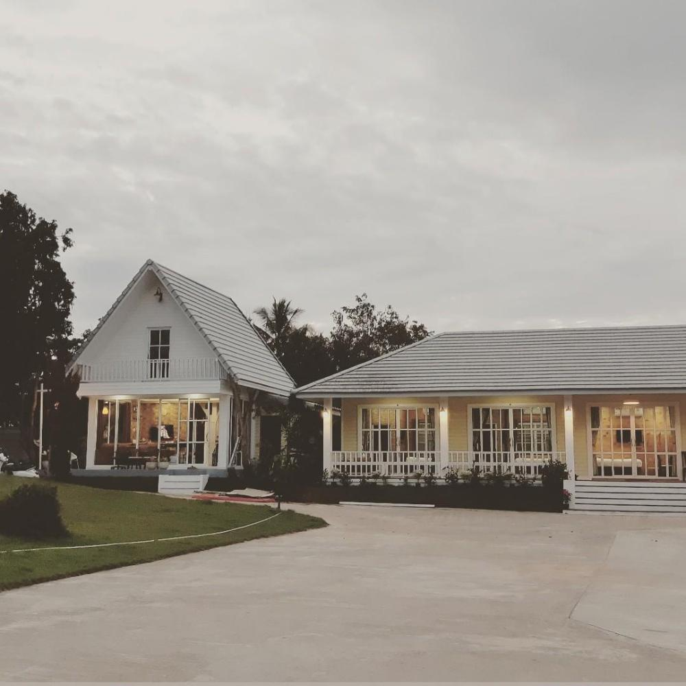 Phufai Villa