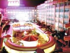 Zengcheng Hotel, Guangzhou