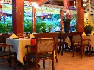 booking Chiang Mai Yaang Come Village Hotel hotel
