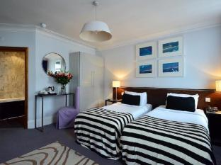 Kensington Rooms Hotel