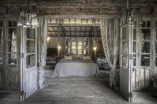 Balquisse Heritage Hotel