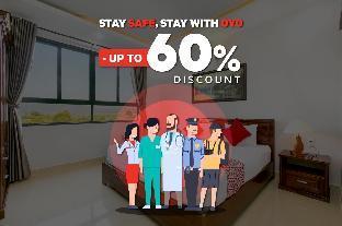 OYO 429 Skyview Setiabudi Premium