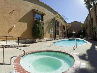 Country Inn and Suites By Carlson Lackland AFB San Antonio PayPal Hotel San Antonio (TX)
