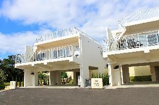 Four Season Resorts kourijima image