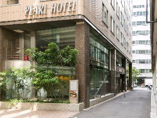 야에스 펄 호텔 image