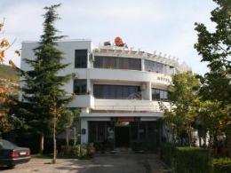 Hotel Sirena