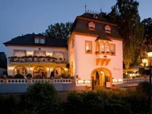 Coupons Das Ebertor - Hotel & Hostel