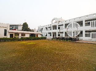 OYO 15383 Hotel Grand Melrose Алигарх