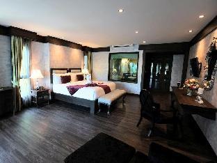 I Calm Resort discount