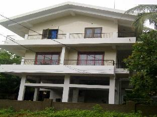 Villa Shraddha