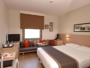 Eresin Hotels Taxim & Premier - image 3