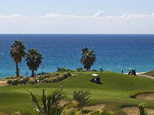 Paradisus Los Cabos All-Inclusive