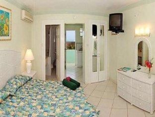 hotels.com Dover Beach Hotel