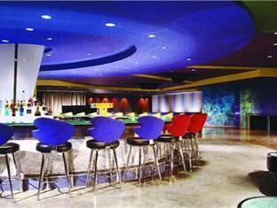 hotels.com St. Kitts Marriott Resort & The Royal Beach Casino