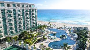 Get Coupons Sandos Cancun Lifestyle Resort - All Inclusive