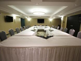 Great Northern & Conference Center Hotel Sault Sainte Marie (ON) - Meeting Room