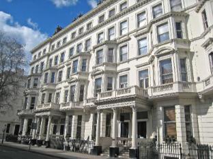 Queens Gate 1 Bedroom Apartment 3 - London