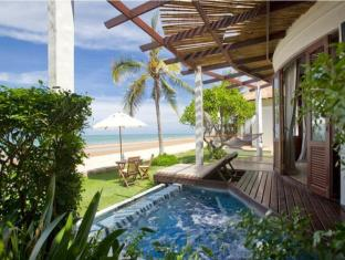 Aleenta Resort Pranburi Hua Hin / Cha-am - Pool Residence