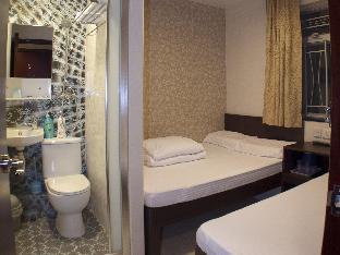 モン キン ホテル1