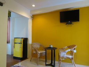booking Ayutthaya Bann Baimai Boutique Room hotel