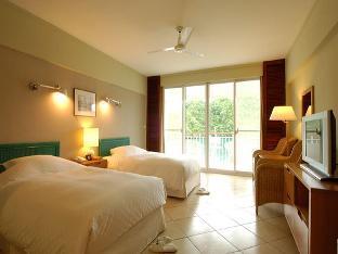booking.com Palau Royal Resort by Nikko Hotels