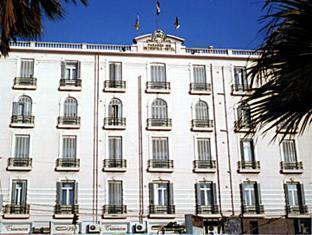 Reviews Paradise Inn Le Metropole Hotel