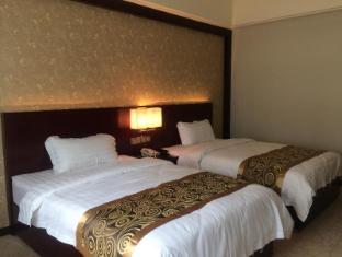 Star World Hotel - Guangzhou