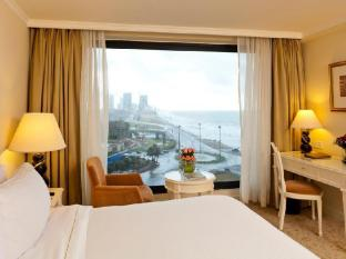 The Kingsbury Colombo - Executive Room