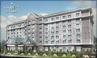 Get Promos Country Inn & Suites by Radisson Newark Airport NJ