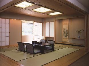 博多新大谷酒店 image