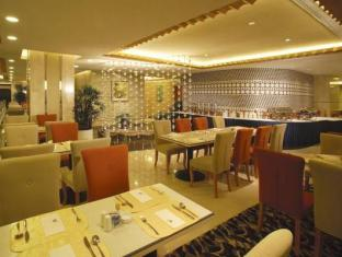 Golden Dragon Hotel Macau - Restoran