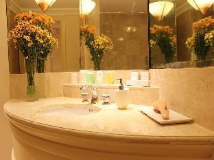 クラウンプラザ ジャカルタ ホテル2