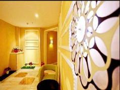 Shenyang Le Grand V Hotel, Shenyang