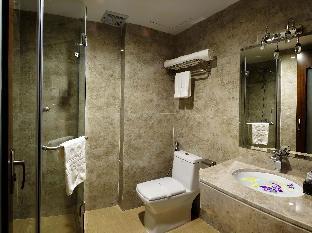 Bac Cuong Hotel4