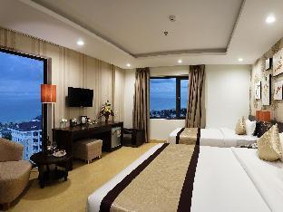Bac Cuong Hotel1