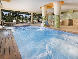 Best PayPal Hotel in ➦ Chiclana de la Frontera: Iberostar Royal Andalus Resort